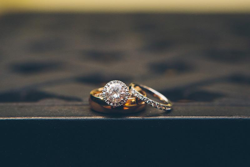 NEW-YORK-CITY-WEDDING-PHOTOGRAPHER-INTIMATE-WEDDING-ELOPEMENT-CITYHALL-MANHATTAN-BROOKLYN-WEDDING-PHOTOGRAPHY-hennyjustin-0002.jpg
