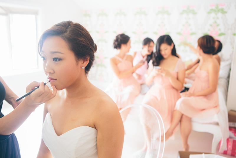 NEW-YORK-CITY-WEDDING-PHOTOGRAPHER-INTIMATE-WEDDING-ELOPEMENT-CITYHALL-MANHATTAN-BROOKLYN-WEDDING-PHOTOGRAPHY-hennyjustin-0010.jpg