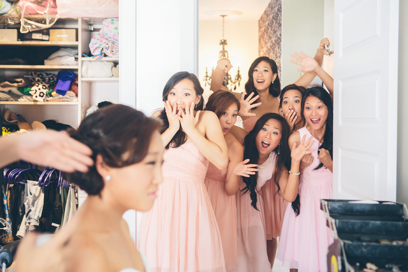 NEW-YORK-CITY-WEDDING-PHOTOGRAPHER-INTIMATE-WEDDING-ELOPEMENT-CITYHALL-MANHATTAN-BROOKLYN-WEDDING-PHOTOGRAPHY-hennyjustin-0011.jpg