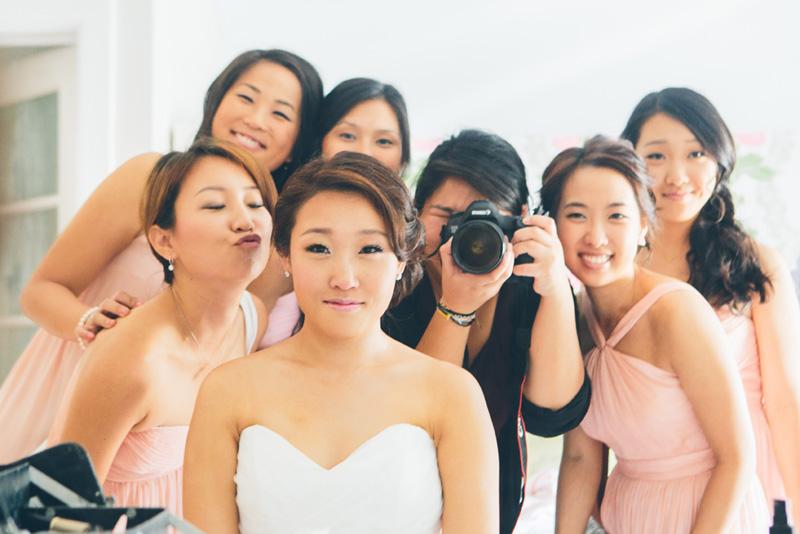 NEW-YORK-CITY-WEDDING-PHOTOGRAPHER-INTIMATE-WEDDING-ELOPEMENT-CITYHALL-MANHATTAN-BROOKLYN-WEDDING-PHOTOGRAPHY-hennyjustin-0012.jpg