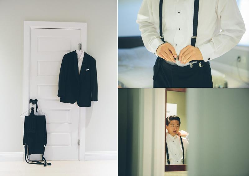 NEW-YORK-CITY-WEDDING-PHOTOGRAPHER-INTIMATE-WEDDING-ELOPEMENT-CITYHALL-MANHATTAN-BROOKLYN-WEDDING-PHOTOGRAPHY-hennyjustin-0013.jpg