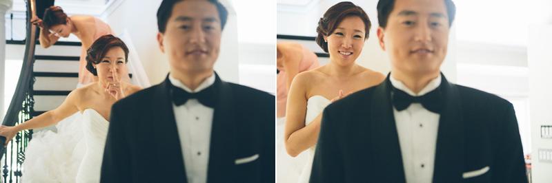 NEW-YORK-CITY-WEDDING-PHOTOGRAPHER-INTIMATE-WEDDING-ELOPEMENT-CITYHALL-MANHATTAN-BROOKLYN-WEDDING-PHOTOGRAPHY-hennyjustin-0019.jpg