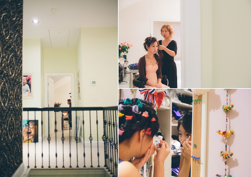 NEW-YORK-CITY-WEDDING-PHOTOGRAPHER-INTIMATE-WEDDING-ELOPEMENT-CITYHALL-MANHATTAN-BROOKLYN-WEDDING-PHOTOGRAPHY-hennyjustin-0021.jpg