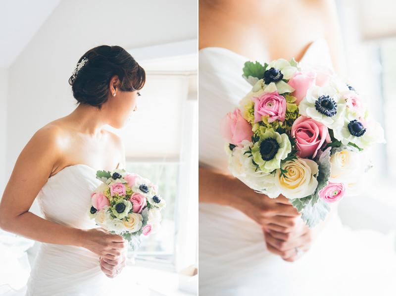 NEW-YORK-CITY-WEDDING-PHOTOGRAPHER-INTIMATE-WEDDING-ELOPEMENT-CITYHALL-MANHATTAN-BROOKLYN-WEDDING-PHOTOGRAPHY-hennyjustin-0023.jpg