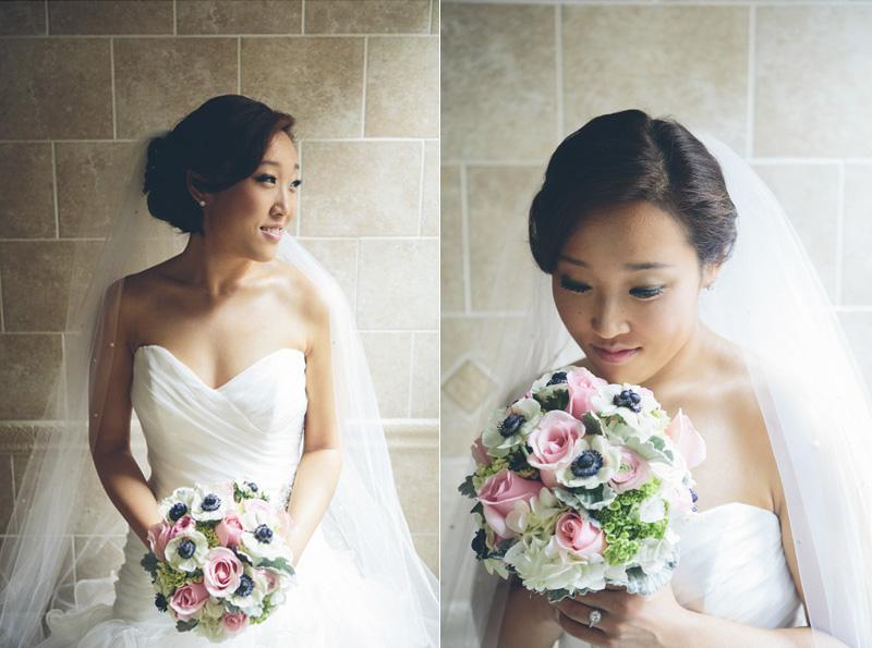 NEW-YORK-CITY-WEDDING-PHOTOGRAPHER-INTIMATE-WEDDING-ELOPEMENT-CITYHALL-MANHATTAN-BROOKLYN-WEDDING-PHOTOGRAPHY-hennyjustin-0026.jpg