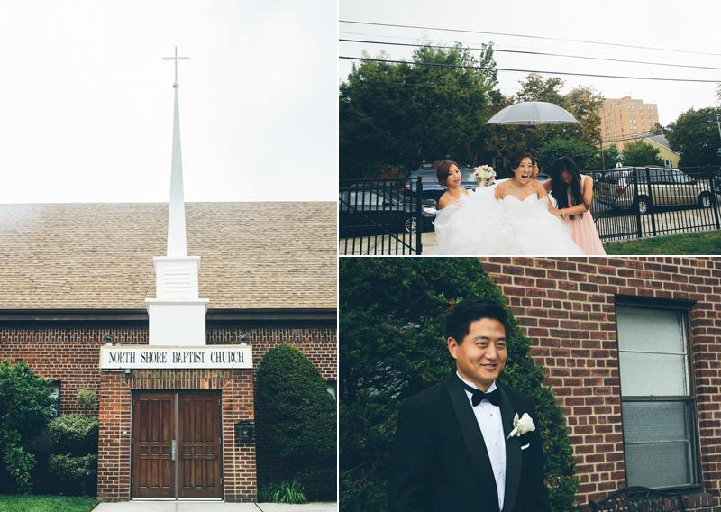 NEW-YORK-CITY-WEDDING-PHOTOGRAPHER-INTIMATE-WEDDING-ELOPEMENT-CITYHALL-MANHATTAN-BROOKLYN-WEDDING-PHOTOGRAPHY-hennyjustin-0025.jpg