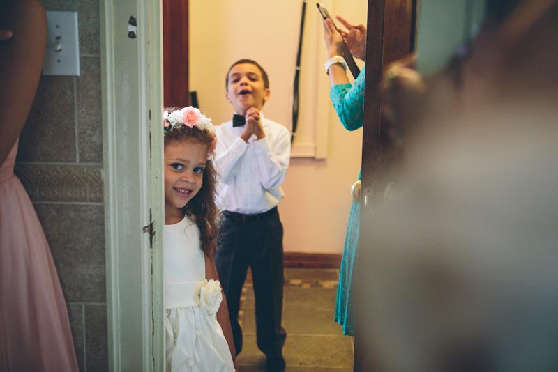 NEW-YORK-CITY-WEDDING-PHOTOGRAPHER-INTIMATE-WEDDING-ELOPEMENT-CITYHALL-MANHATTAN-BROOKLYN-WEDDING-PHOTOGRAPHY-hennyjustin-0028.jpg
