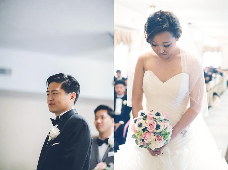 NEW-YORK-CITY-WEDDING-PHOTOGRAPHER-INTIMATE-WEDDING-ELOPEMENT-CITYHALL-MANHATTAN-BROOKLYN-WEDDING-PHOTOGRAPHY-hennyjustin-0030.jpg
