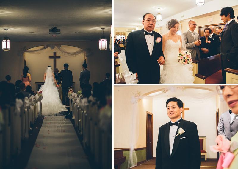 NEW-YORK-CITY-WEDDING-PHOTOGRAPHER-INTIMATE-WEDDING-ELOPEMENT-CITYHALL-MANHATTAN-BROOKLYN-WEDDING-PHOTOGRAPHY-hennyjustin-0029.jpg