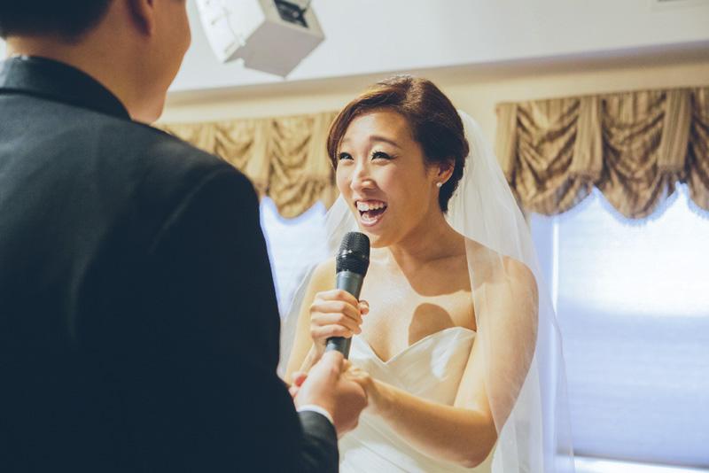 NEW-YORK-CITY-WEDDING-PHOTOGRAPHER-INTIMATE-WEDDING-ELOPEMENT-CITYHALL-MANHATTAN-BROOKLYN-WEDDING-PHOTOGRAPHY-hennyjustin-0033.jpg