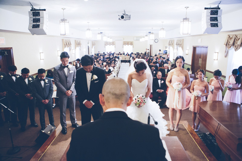 NEW-YORK-CITY-WEDDING-PHOTOGRAPHER-INTIMATE-WEDDING-ELOPEMENT-CITYHALL-MANHATTAN-BROOKLYN-WEDDING-PHOTOGRAPHY-hennyjustin-0032.jpg