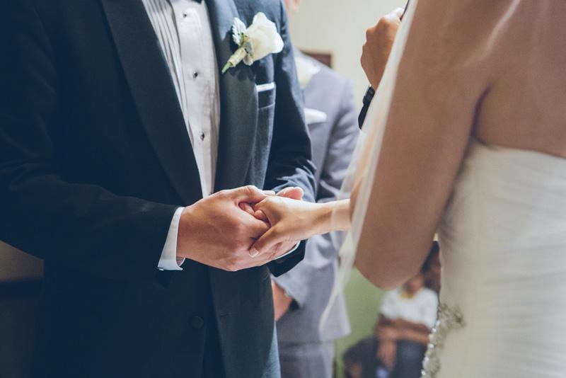 NEW-YORK-CITY-WEDDING-PHOTOGRAPHER-INTIMATE-WEDDING-ELOPEMENT-CITYHALL-MANHATTAN-BROOKLYN-WEDDING-PHOTOGRAPHY-hennyjustin-0034.jpg