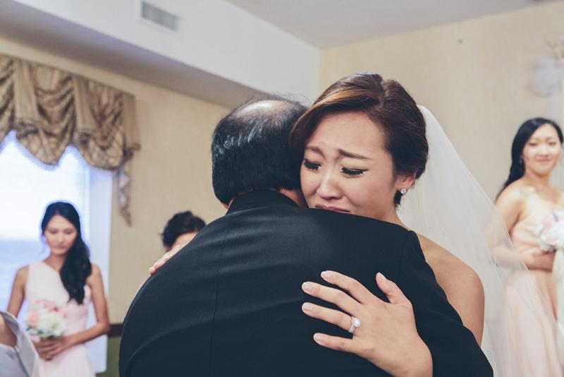 NEW-YORK-CITY-WEDDING-PHOTOGRAPHER-INTIMATE-WEDDING-ELOPEMENT-CITYHALL-MANHATTAN-BROOKLYN-WEDDING-PHOTOGRAPHY-hennyjustin-0037.jpg
