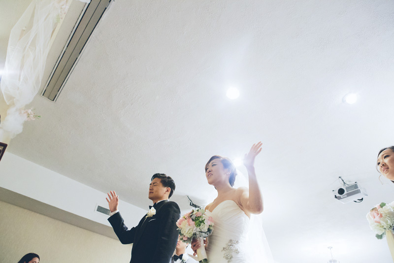 NEW-YORK-CITY-WEDDING-PHOTOGRAPHER-INTIMATE-WEDDING-ELOPEMENT-CITYHALL-MANHATTAN-BROOKLYN-WEDDING-PHOTOGRAPHY-hennyjustin-0038.jpg