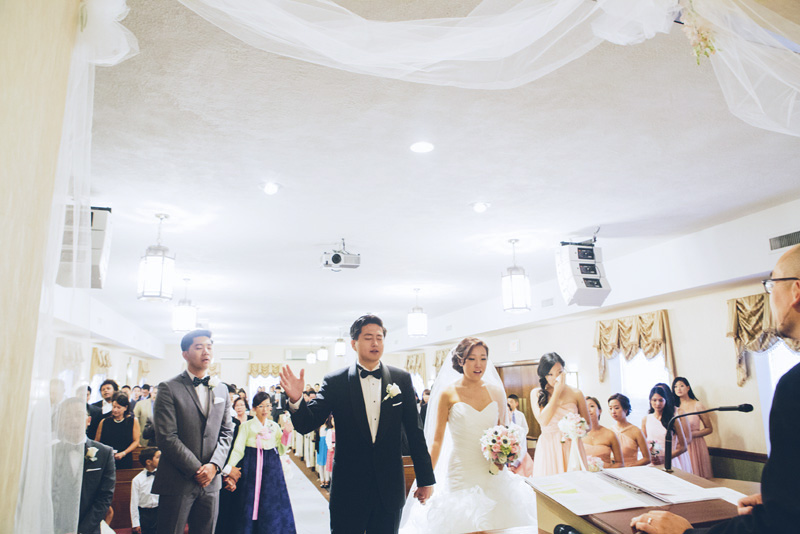 NEW-YORK-CITY-WEDDING-PHOTOGRAPHER-INTIMATE-WEDDING-ELOPEMENT-CITYHALL-MANHATTAN-BROOKLYN-WEDDING-PHOTOGRAPHY-hennyjustin-0039.jpg