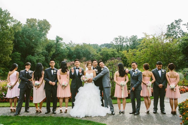 NEW-YORK-CITY-WEDDING-PHOTOGRAPHER-INTIMATE-WEDDING-ELOPEMENT-CITYHALL-MANHATTAN-BROOKLYN-WEDDING-PHOTOGRAPHY-hennyjustin-0041.jpg