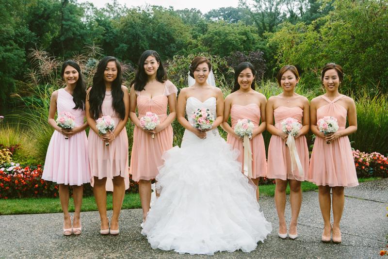 NEW-YORK-CITY-WEDDING-PHOTOGRAPHER-INTIMATE-WEDDING-ELOPEMENT-CITYHALL-MANHATTAN-BROOKLYN-WEDDING-PHOTOGRAPHY-hennyjustin-0042.jpg
