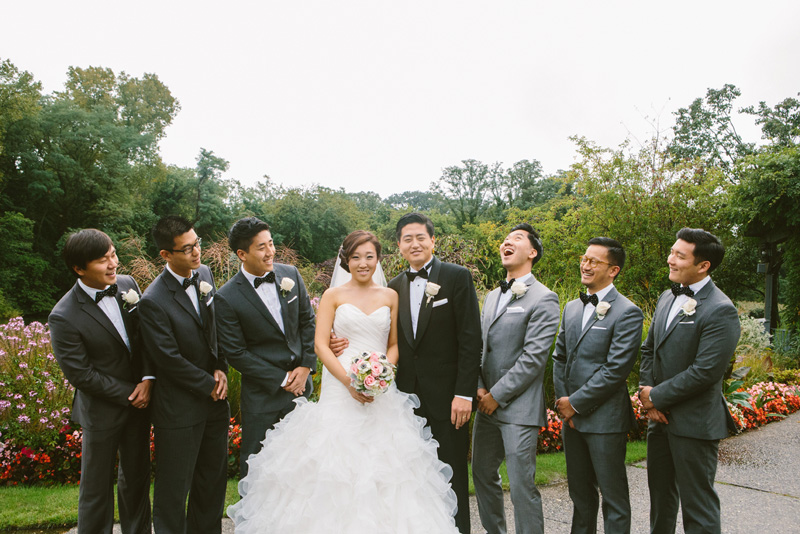 NEW-YORK-CITY-WEDDING-PHOTOGRAPHER-INTIMATE-WEDDING-ELOPEMENT-CITYHALL-MANHATTAN-BROOKLYN-WEDDING-PHOTOGRAPHY-hennyjustin-0044.jpg