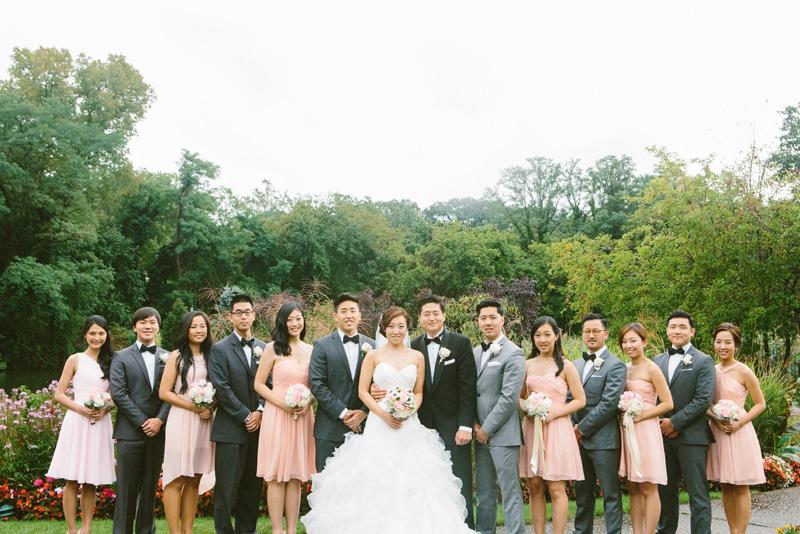 NEW-YORK-CITY-WEDDING-PHOTOGRAPHER-INTIMATE-WEDDING-ELOPEMENT-CITYHALL-MANHATTAN-BROOKLYN-WEDDING-PHOTOGRAPHY-hennyjustin-0045.jpg