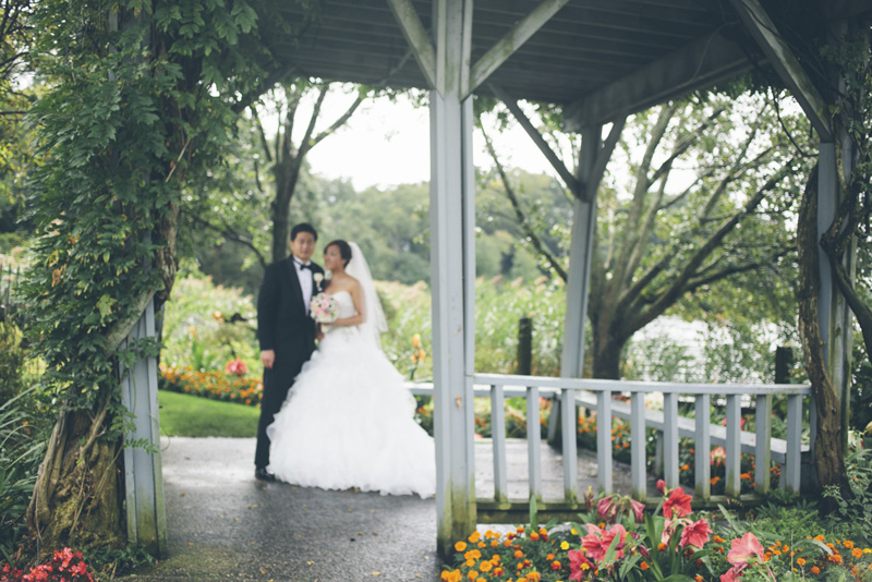 NEW-YORK-CITY-WEDDING-PHOTOGRAPHER-INTIMATE-WEDDING-ELOPEMENT-CITYHALL-MANHATTAN-BROOKLYN-WEDDING-PHOTOGRAPHY-hennyjustin-0048.jpg