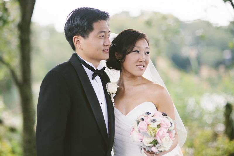 NEW-YORK-CITY-WEDDING-PHOTOGRAPHER-INTIMATE-WEDDING-ELOPEMENT-CITYHALL-MANHATTAN-BROOKLYN-WEDDING-PHOTOGRAPHY-hennyjustin-0049.jpg