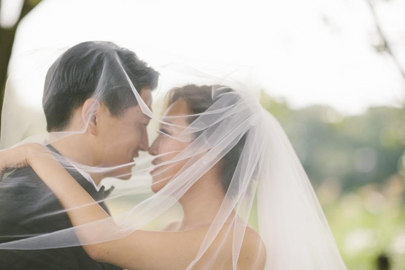 NEW-YORK-CITY-WEDDING-PHOTOGRAPHER-INTIMATE-WEDDING-ELOPEMENT-CITYHALL-MANHATTAN-BROOKLYN-WEDDING-PHOTOGRAPHY-hennyjustin-0050.jpg