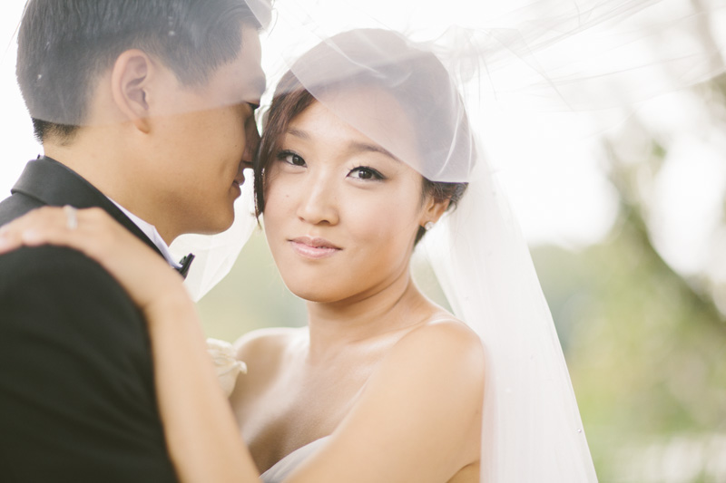 NEW-YORK-CITY-WEDDING-PHOTOGRAPHER-INTIMATE-WEDDING-ELOPEMENT-CITYHALL-MANHATTAN-BROOKLYN-WEDDING-PHOTOGRAPHY-hennyjustin-0051.jpg