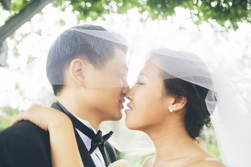 NEW-YORK-CITY-WEDDING-PHOTOGRAPHER-INTIMATE-WEDDING-ELOPEMENT-CITYHALL-MANHATTAN-BROOKLYN-WEDDING-PHOTOGRAPHY-hennyjustin-0052.jpg