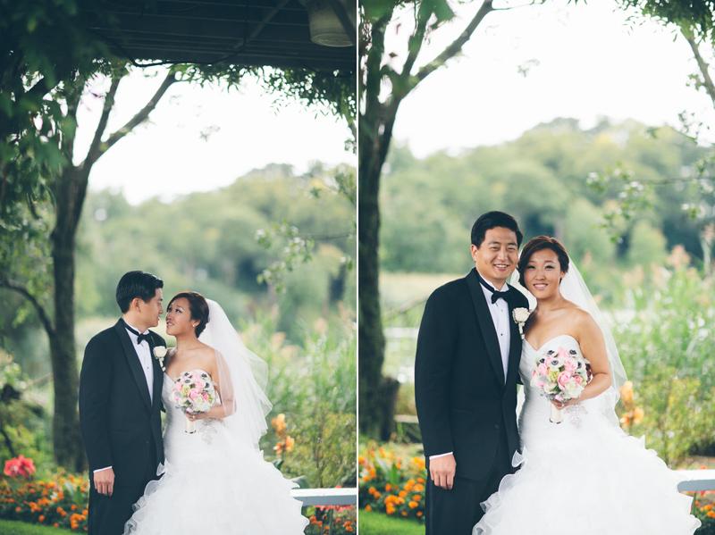 NEW-YORK-CITY-WEDDING-PHOTOGRAPHER-INTIMATE-WEDDING-ELOPEMENT-CITYHALL-MANHATTAN-BROOKLYN-WEDDING-PHOTOGRAPHY-hennyjustin-0053.jpg