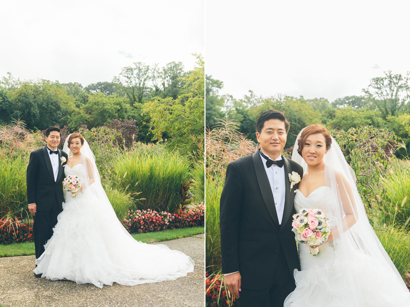 NEW-YORK-CITY-WEDDING-PHOTOGRAPHER-INTIMATE-WEDDING-ELOPEMENT-CITYHALL-MANHATTAN-BROOKLYN-WEDDING-PHOTOGRAPHY-hennyjustin-0054.jpg