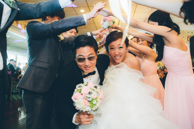 NEW-YORK-CITY-WEDDING-PHOTOGRAPHER-INTIMATE-WEDDING-ELOPEMENT-CITYHALL-MANHATTAN-BROOKLYN-WEDDING-PHOTOGRAPHY-hennyjustin-0055.jpg