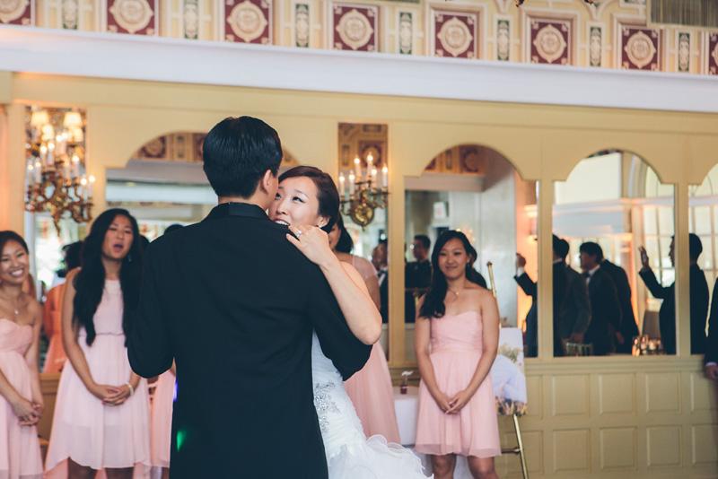 NEW-YORK-CITY-WEDDING-PHOTOGRAPHER-INTIMATE-WEDDING-ELOPEMENT-CITYHALL-MANHATTAN-BROOKLYN-WEDDING-PHOTOGRAPHY-hennyjustin-0056.jpg