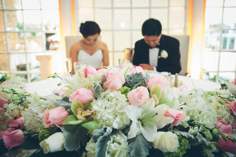 NEW-YORK-CITY-WEDDING-PHOTOGRAPHER-INTIMATE-WEDDING-ELOPEMENT-CITYHALL-MANHATTAN-BROOKLYN-WEDDING-PHOTOGRAPHY-hennyjustin-0057.jpg