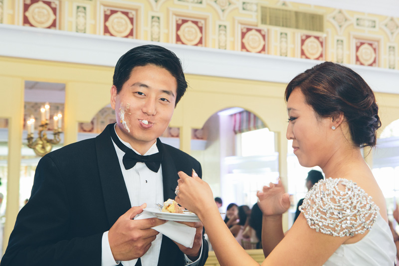 NEW-YORK-CITY-WEDDING-PHOTOGRAPHER-INTIMATE-WEDDING-ELOPEMENT-CITYHALL-MANHATTAN-BROOKLYN-WEDDING-PHOTOGRAPHY-hennyjustin-0063.jpg