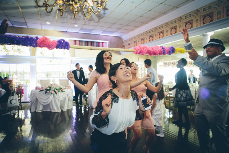 NEW-YORK-CITY-WEDDING-PHOTOGRAPHER-INTIMATE-WEDDING-ELOPEMENT-CITYHALL-MANHATTAN-BROOKLYN-WEDDING-PHOTOGRAPHY-hennyjustin-0065.jpg