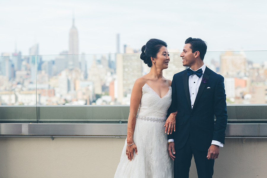 NEW-YORK-CITY-WEDDING-PHOTOGRAPHER-INTIMATE-TRIBECA-ROOFTOP-WEDDING-CENTRAL-PARK-BETHSEDA-FOUNTAIN-ELOPEMENT-NOHO-MUSKETROOM-BROOKLYN-CITYHALL-MANHATTAN-BROOKLYN-WEDDING-PHOTOGRAPHY-BROOKLYN-BRIDGE-PARK-MULTICULTURAL-0023.jpg