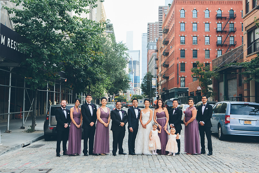 NEW-YORK-CITY-WEDDING-PHOTOGRAPHER-INTIMATE-TRIBECA-ROOFTOP-WEDDING-CENTRAL-PARK-BETHSEDA-FOUNTAIN-ELOPEMENT-NOHO-MUSKETROOM-BROOKLYN-CITYHALL-MANHATTAN-BROOKLYN-WEDDING-PHOTOGRAPHY-BROOKLYN-BRIDGE-PARK-MULTICULTURAL-0021.jpg