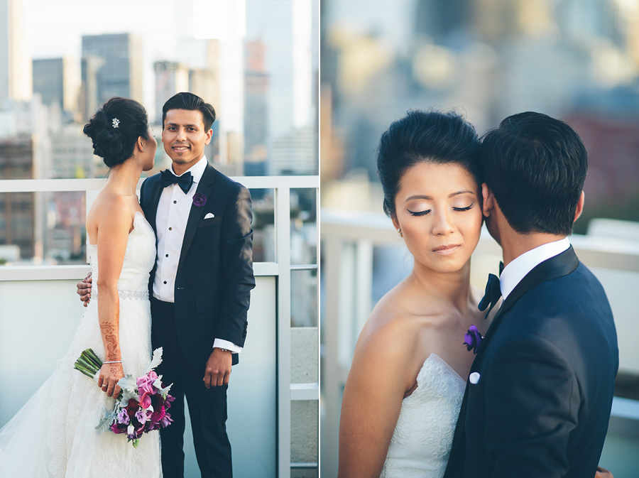 NEW-YORK-CITY-WEDDING-PHOTOGRAPHER-INTIMATE-TRIBECA-ROOFTOP-WEDDING-CENTRAL-PARK-BETHSEDA-FOUNTAIN-ELOPEMENT-NOHO-MUSKETROOM-BROOKLYN-CITYHALL-MANHATTAN-BROOKLYN-WEDDING-PHOTOGRAPHY-BROOKLYN-BRIDGE-PARK-MULTICULTURAL-0026.jpg