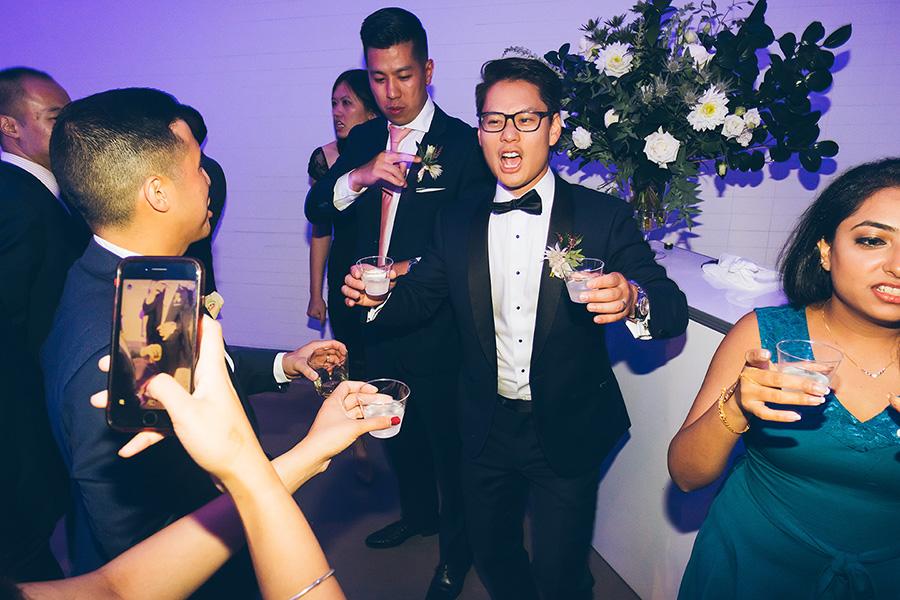 JUDITH-IRVING-NYC-WEDDING-RECEPTION-CYNTHIACHUNG-0537.jpg