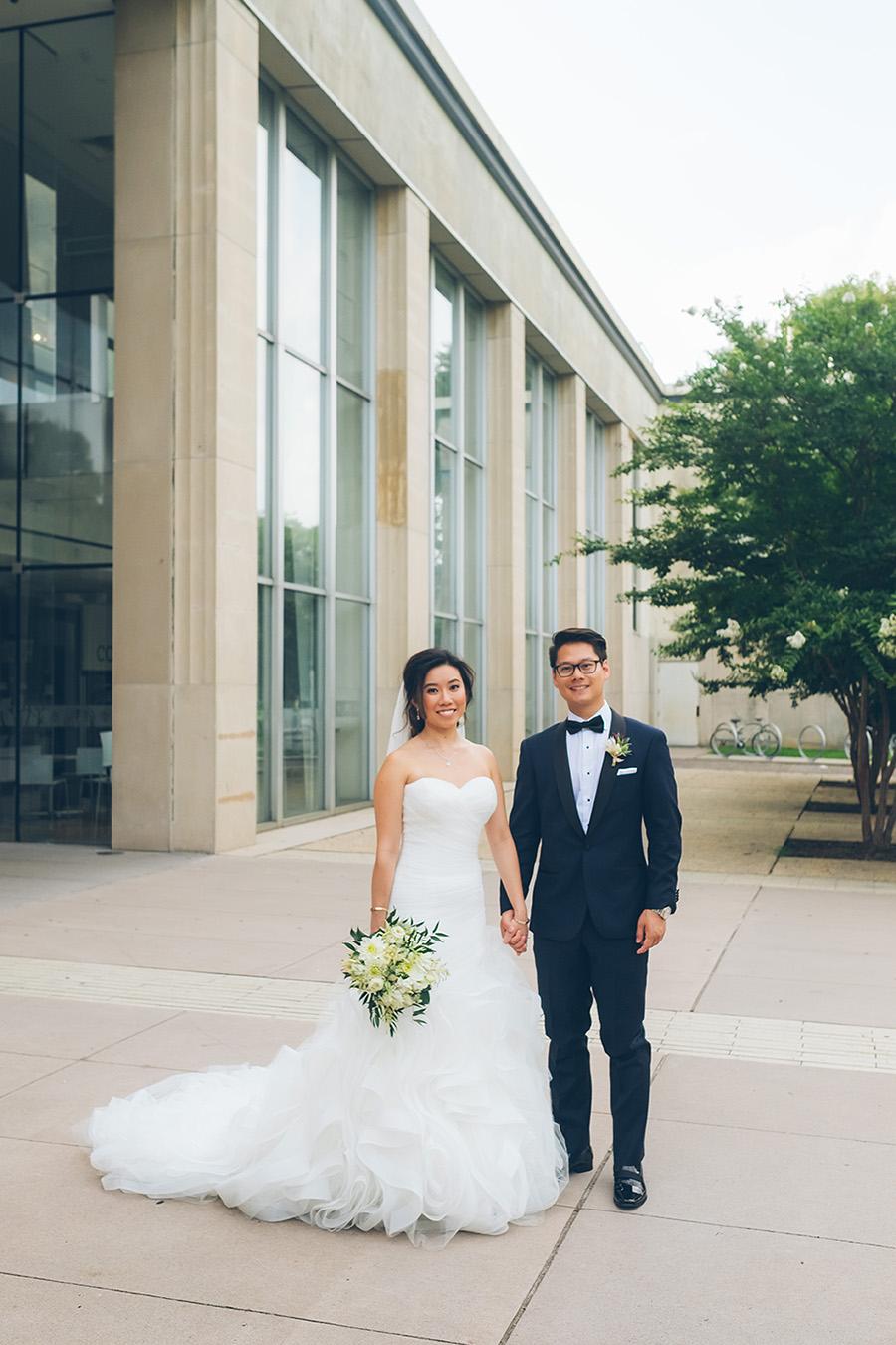 JUDITH-IRVING-NYC-WEDDING-BRIDEGROOM-CYNTHIACHUNG-0320.jpg