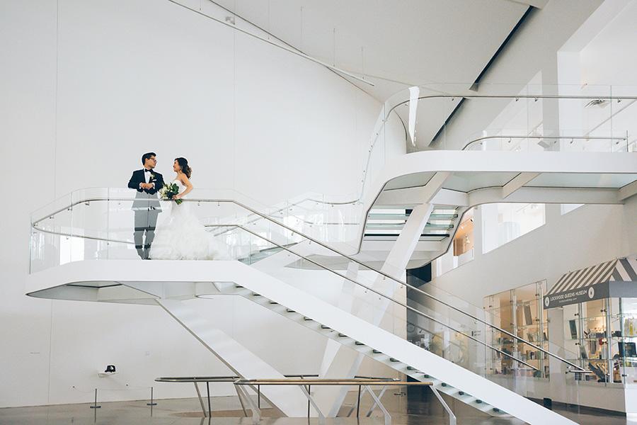 JUDITH-IRVING-NYC-WEDDING-BRIDEGROOM-CYNTHIACHUNG-0055.jpg