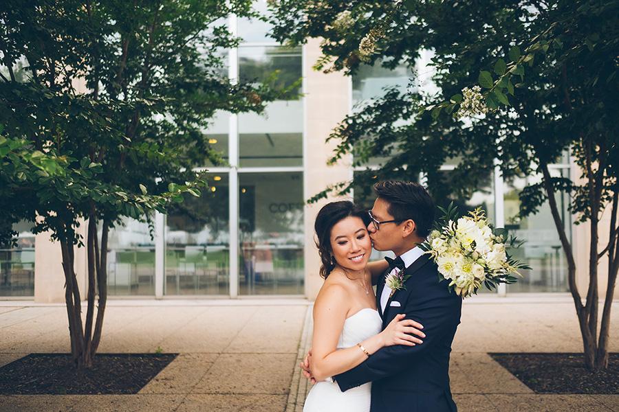 JUDITH-IRVING-NYC-WEDDING-BRIDEGROOM-CYNTHIACHUNG-0260.jpg