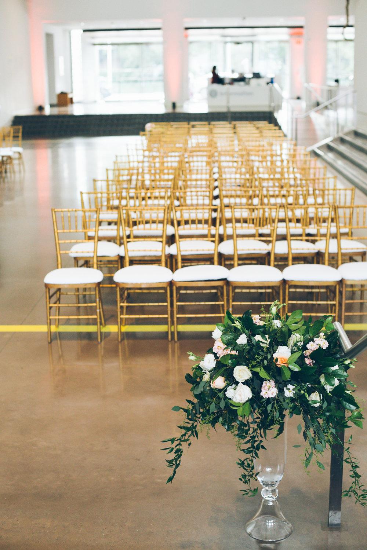 JUDITH-IRVING-NYC-WEDDING-DETAILS-CYNTHIACHUNG-0050.jpg