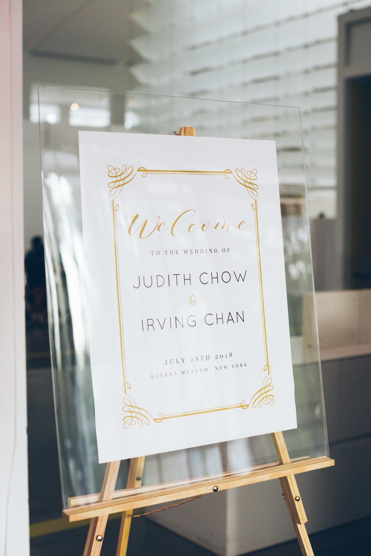 JUDITH-IRVING-NYC-WEDDING-DETAILS-CYNTHIACHUNG-0039.jpg