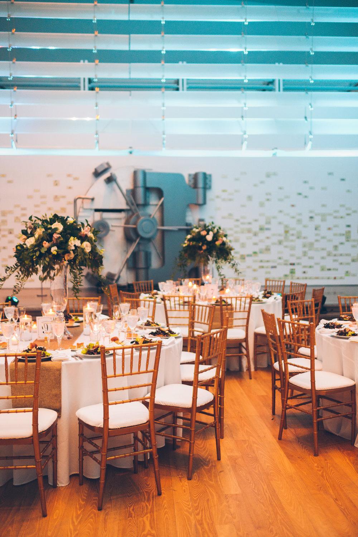 JUDITH-IRVING-NYC-WEDDING-DETAILS-CYNTHIACHUNG-0096.jpg