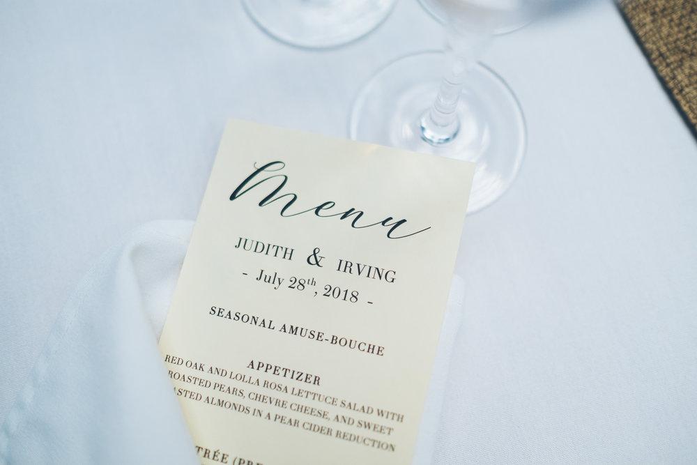 JUDITH-IRVING-NYC-WEDDING-DETAILS-CYNTHIACHUNG-0070.jpg