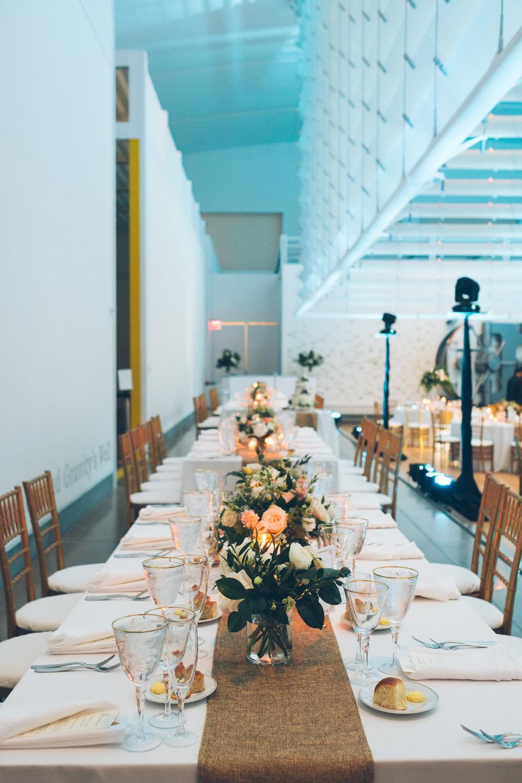 JUDITH-IRVING-NYC-WEDDING-DETAILS-CYNTHIACHUNG-0091.jpg