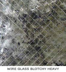 wireglassblotchy.jpg
