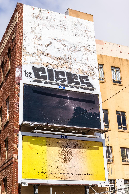 art_city_07_2014-22.jpg