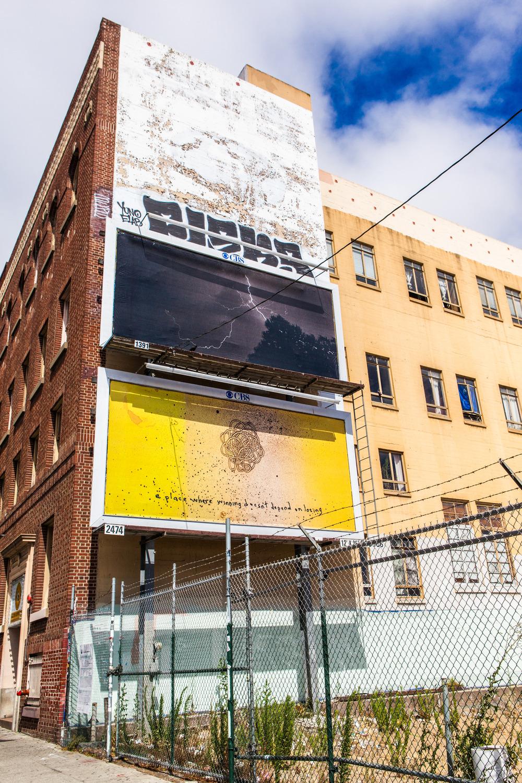art_city_07_2014-24.jpg